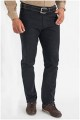 5-Pocket-Hose von Plus Man mit Stretch.