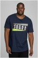 Kurzarm T-Shirt von Jack & Jones