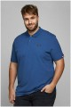 Kurzarm Polo von Jack & Jones