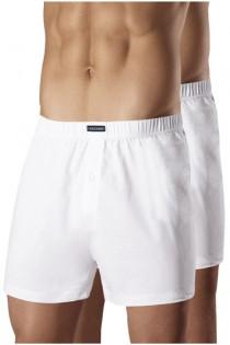 2er-Pack Boxershorts der Marke Ceceba