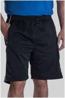 Kurze Sporthose von Plus Man