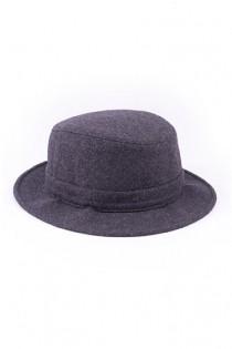 Hut von Fiebig