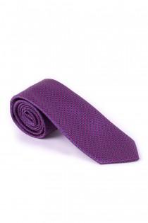 Krawatte von Plus Man.