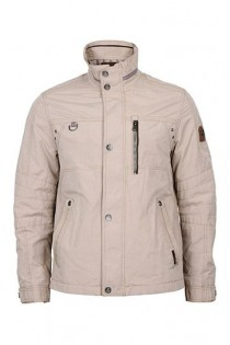 ANGBOT: Outdoorjacke von Gate One.