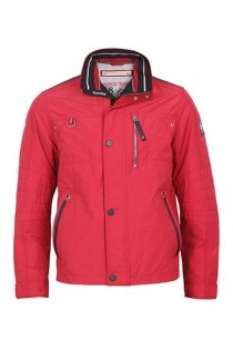ANGEBOT: Outdoorjacke von Gate One.