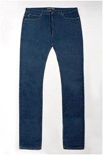 5-Pocket-Jeans von Loyalty & Faith.