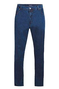 ANGEBOT: 5-Pocket Stretch Jeans von Pionier