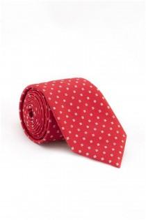 Krawatte von Boccola