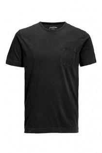 Jack & Jones Kurzarm-T-Shirt