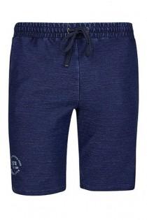 Shorts von North 56˚4