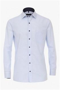 Bügelfreies Dresshemd von Casamoda