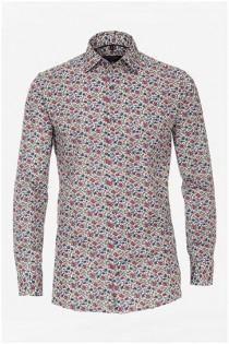 Langarmhemd von Casamoda
