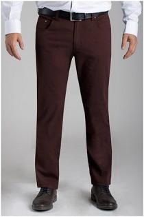 5-Pocket-Hose von Pioneer