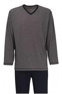 Langer Pyjama von Ceceba