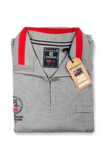 Pullover von Redfield