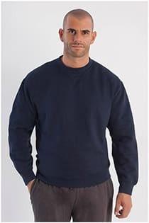Pullover von Duke.