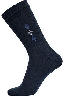 Socken von Egtved.