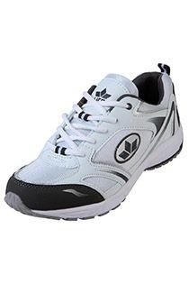 Sneaker von Lico.