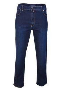 ANGEBOT: Pionier 5-Pocket Stretch-Jeans