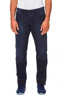 ANGEBOT: Elastische 5-pocket Jeans von s.Oliver