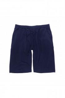 Sweat-Shorts von Adamo