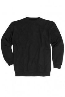 Sweatshirt von Adamo
