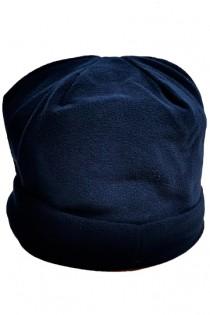 Brigg Mütze mit Thinsulate