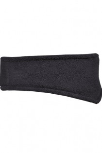 Fleece Stirnband von Brigg