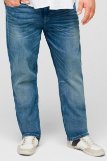 5-Pocket Jeans von s.Oliver