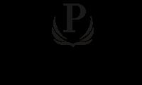 Plusman.de, Übergrößen Herrenbekleidung