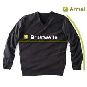 Pullover & Sweatshurts